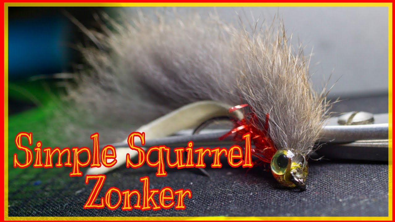 Simple-Squirrel-Zonker