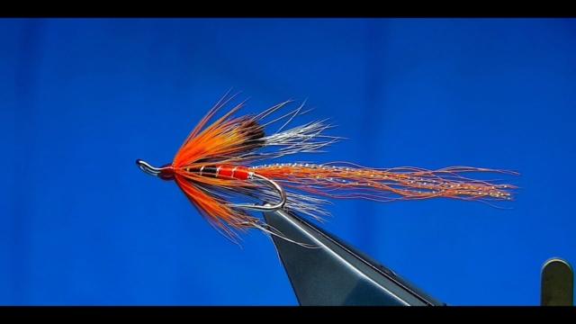 Tying-a-Allys-Shrimp-Salmon-Fly-with-Davie-McPhail