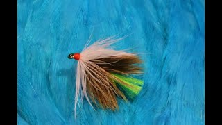 Tying-a-Lime-tailed-Loch-Ordie-with-Martyn-White