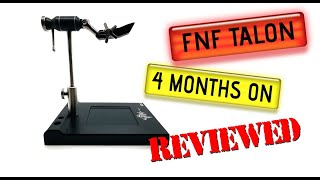 A-full-review-of-the-FNF-Talon-Fly-Tying-Vice