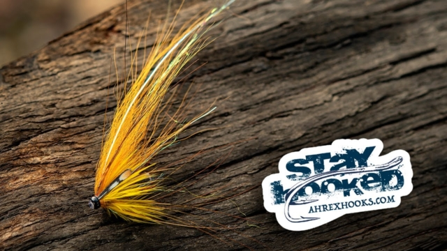 Ahrex-Simple-Banana-Tubefly-tied-by-Martin-Votborg