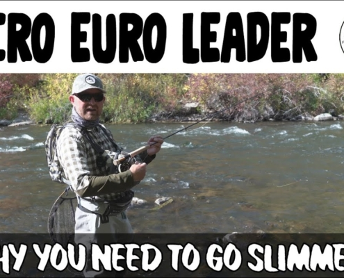 EURO-Nymphing-secret-weapon-Micro-Leaders