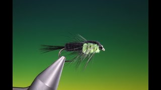 Fly-tying-for-Beginners-Montana-nymph-with-Barry-Ord-Clarke