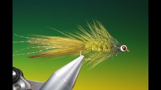 Fly-tying-for-Beginners-Woolly-bugger-with-Barry-Ord-Clarke