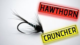 How-to-tie-the-Hawthorn-Cruncher