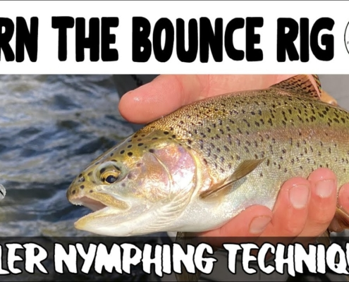 Nymph-Fly-Fishing-How-to-Fish-the-Bounce-Rig