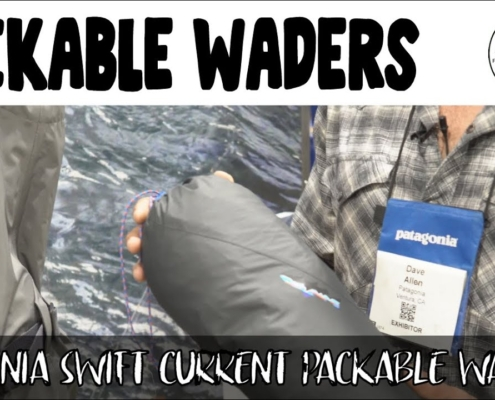 Patagonia-Swiftcurrent-Packable-Waders-Review