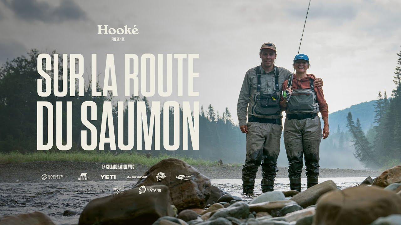 Sur-la-route-du-saumon