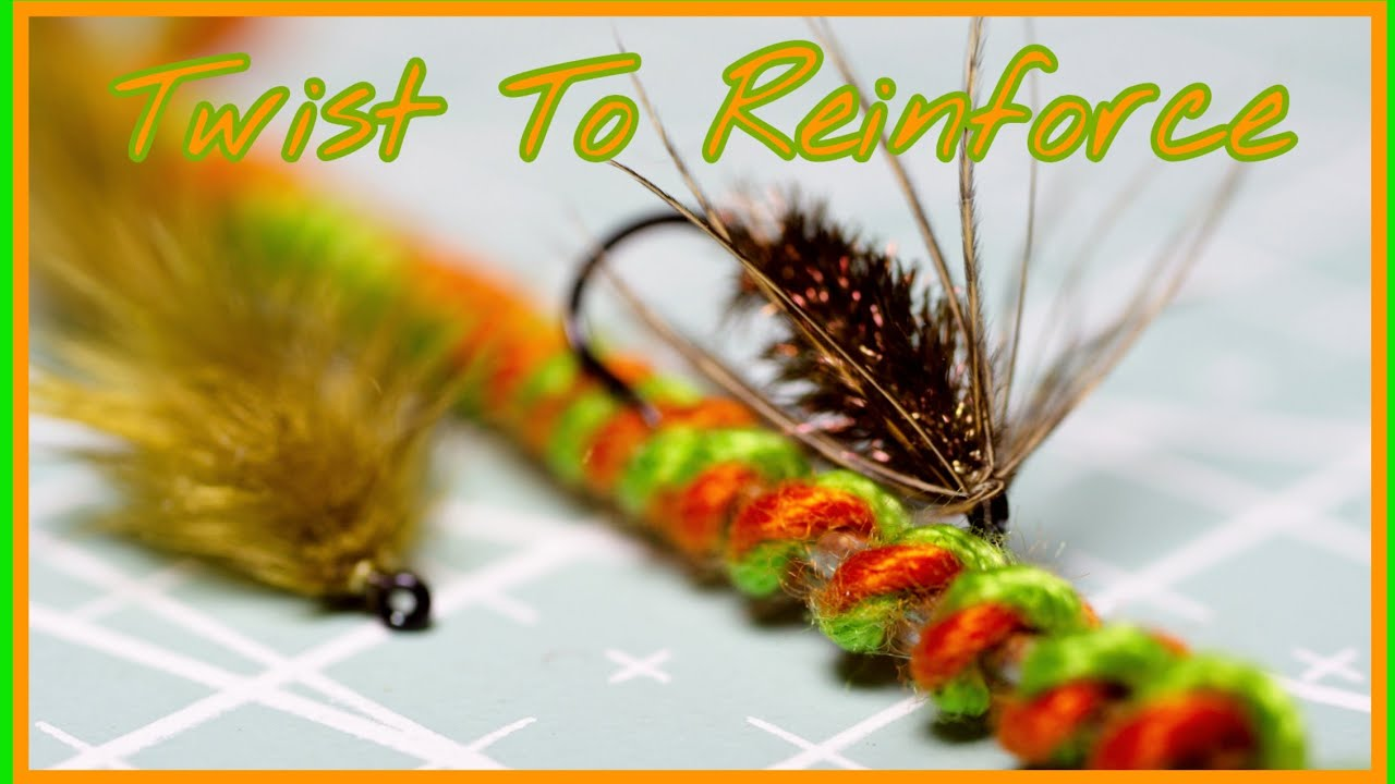 Twist-To-Reinforce-no-wire-necessary