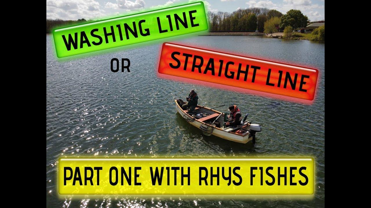 Washing-Line-Vs-Straight-Line-Eyebrook-With-Rhys-Wadley