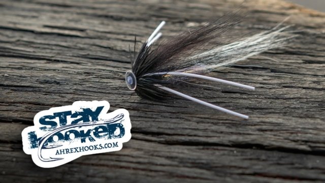 Ahrex-Flat-Head-Tubefly-tied-by-Martin-Wotborg