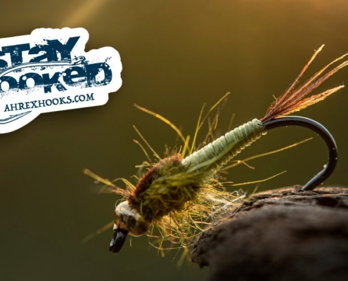 Ahrex-Heavy-Mayfly-Nymph-tied-by-Hanna-Bossow-Vestergaard