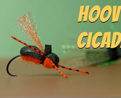 Hoov39s-Cicada-Fly-Tying-Tutorial