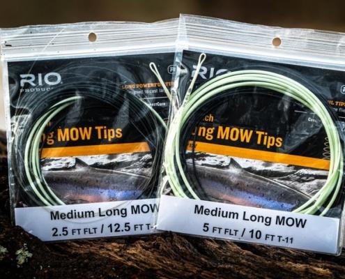 A-Closer-Look-RIO-MOW-Long-Sink-Tips