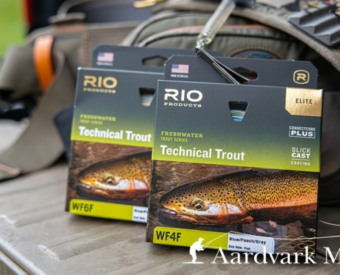 Elite-Rio-Technical-Trout-Fly-Line-Review