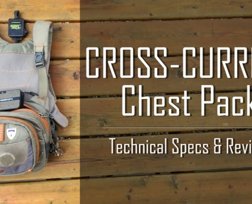 Fishpond-Cross-Current-Chest-Pack-Pack-Organization-Technical-Specs-and-Review