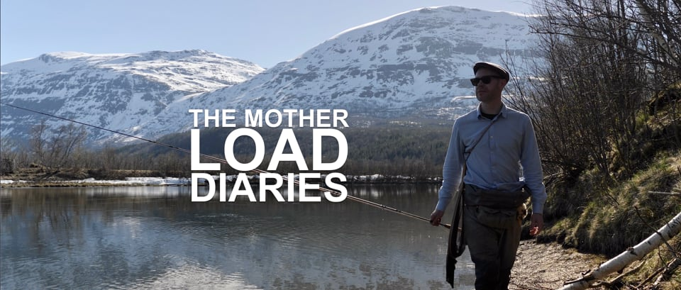 The-Motherload-Diaries-Trailer