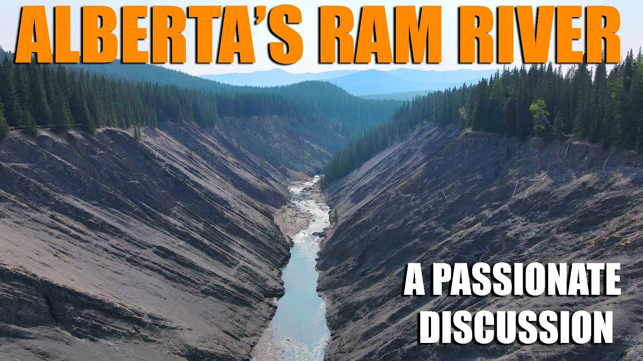 Alberta39s-Ram-River-A-Passionate-Discussion.-Alberta39s-East-Slope-Trout-Waters-Need-Our-Help