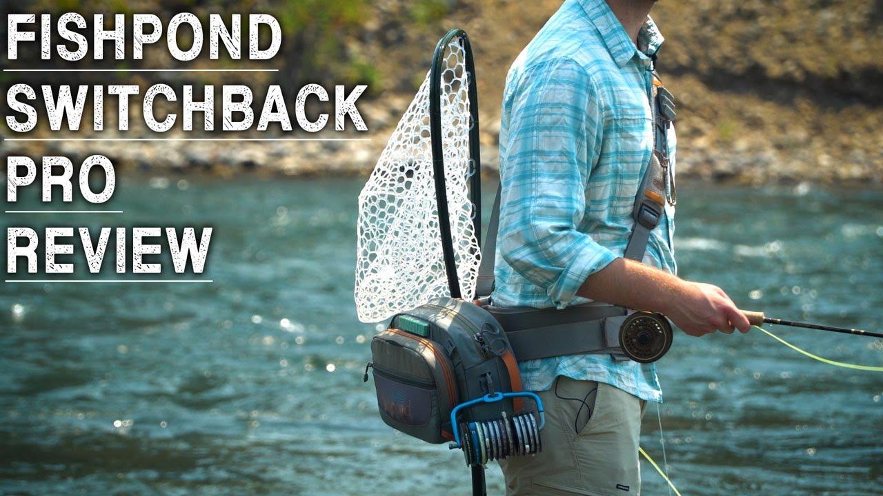 Fishpond-Switchback-Pro-Review-Ashland-Fly-Shop