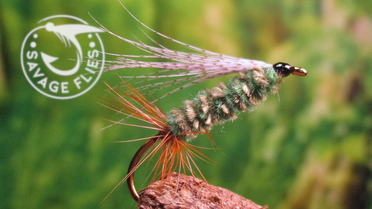 Fly-Tying-a-Sheep-Creek-Special-AP-Stillwater-Nymph