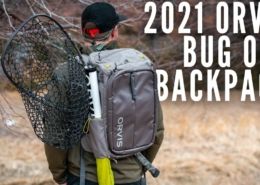 NEW-2021-Orvis-Bug-Out-Backpack-AvidMax-Gear-Reviews