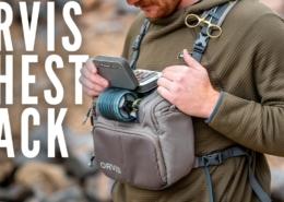 NEW-2021-Orvis-Chest-Pack-AvidMax-Gear-Reviews