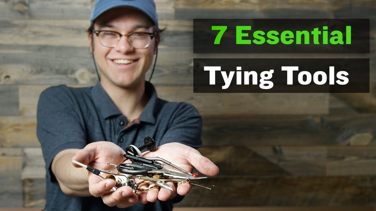 The-7-Best-Fly-Tying-Tools-for-Beginners-Tying-101-Episode-1