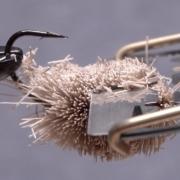 Trimming-Deer-Hair