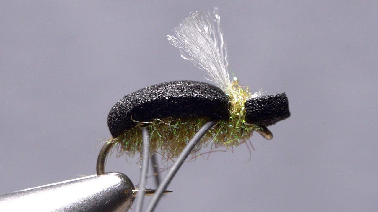 Turbo-Beetle