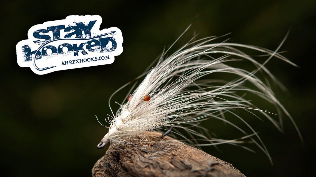 Ahrex-Oland-Spey-Shrimp-Var.-tied-by-Martin-Votborg