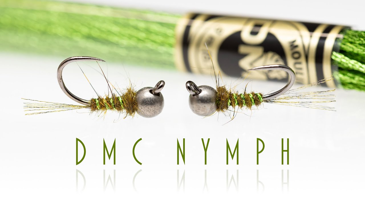 DMC-Nymph-A-simple-but-versatile-stone-clinger-pattern