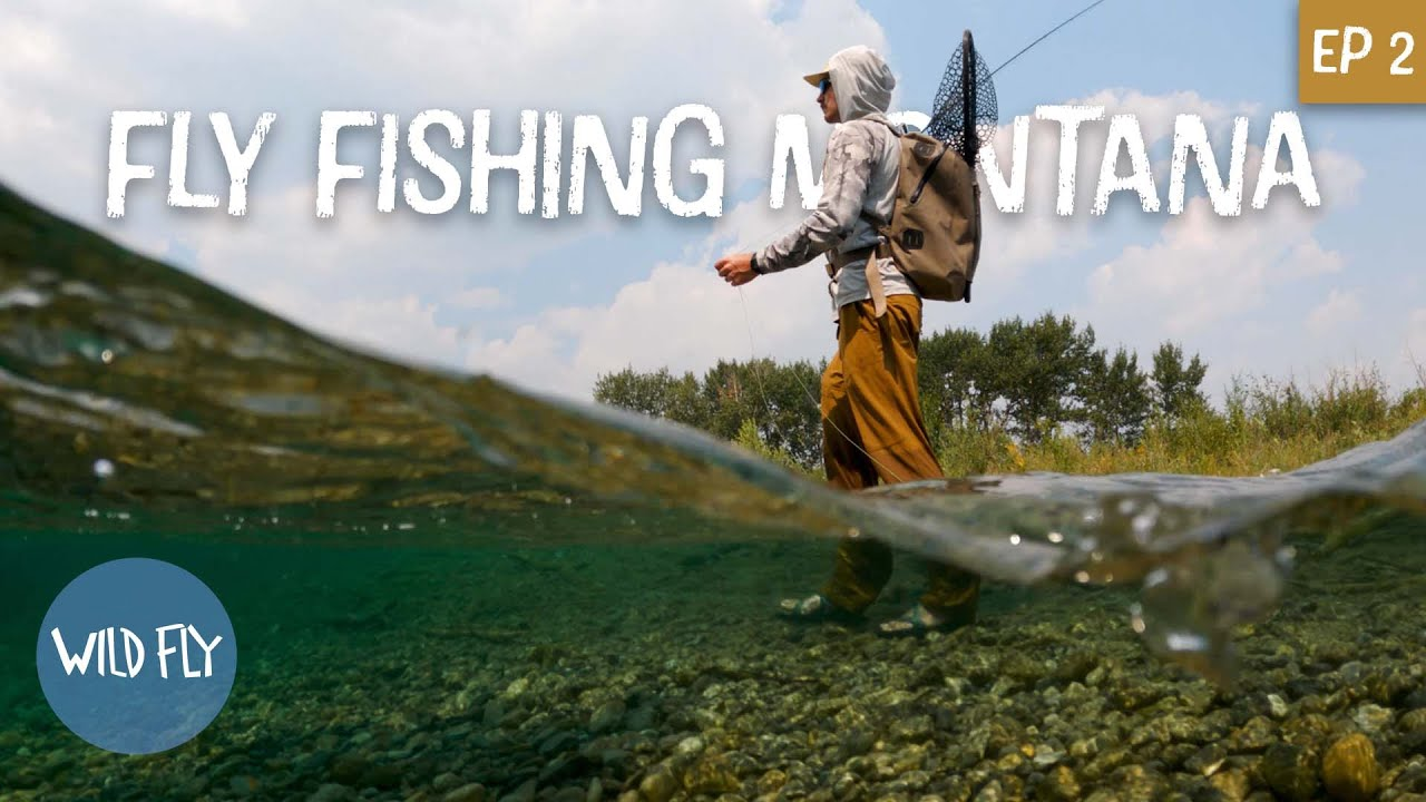 FLY-FISHING-MONTANA39S-HIDDEN-GEMS-Prairie-Hoppers-Ep.-2