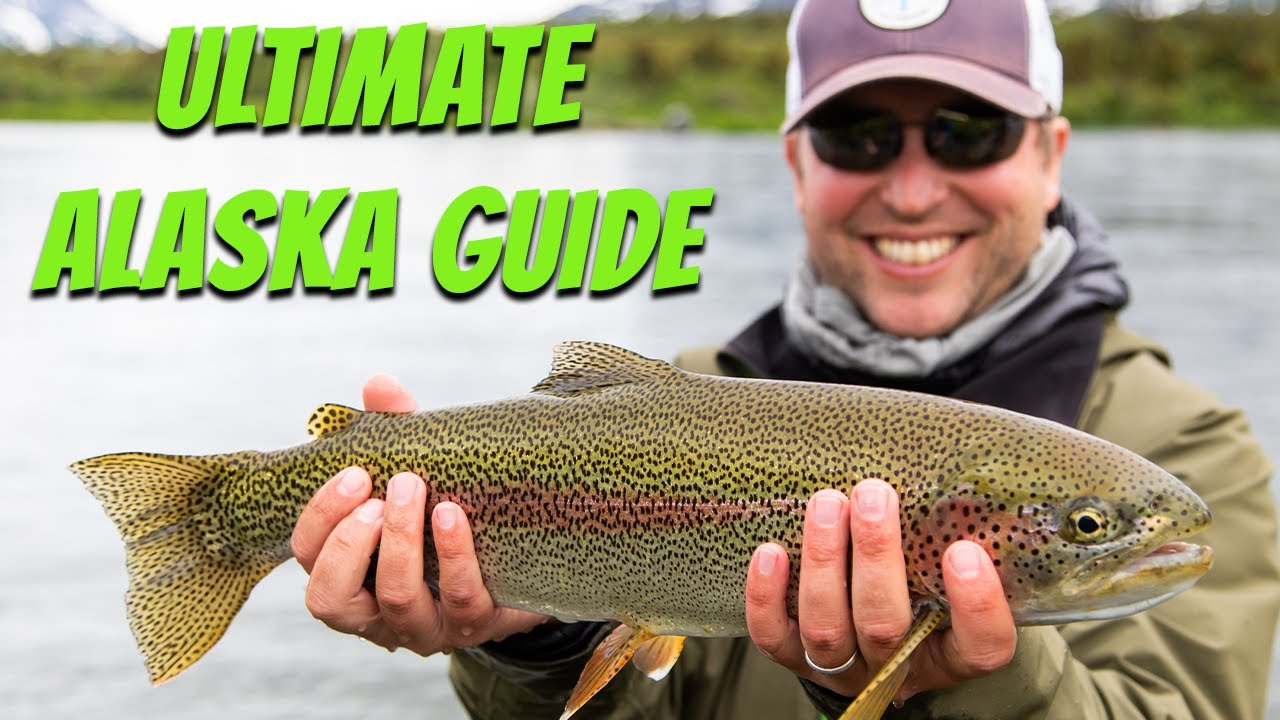 Fly-Fishing-Alaska-5-Things-You-MUST-Know-Before-Booking-Your-Trip