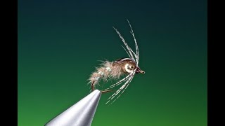 Fly-Tying-the-Holy-Grail-caddis-with-Barry-Ord-Clarke