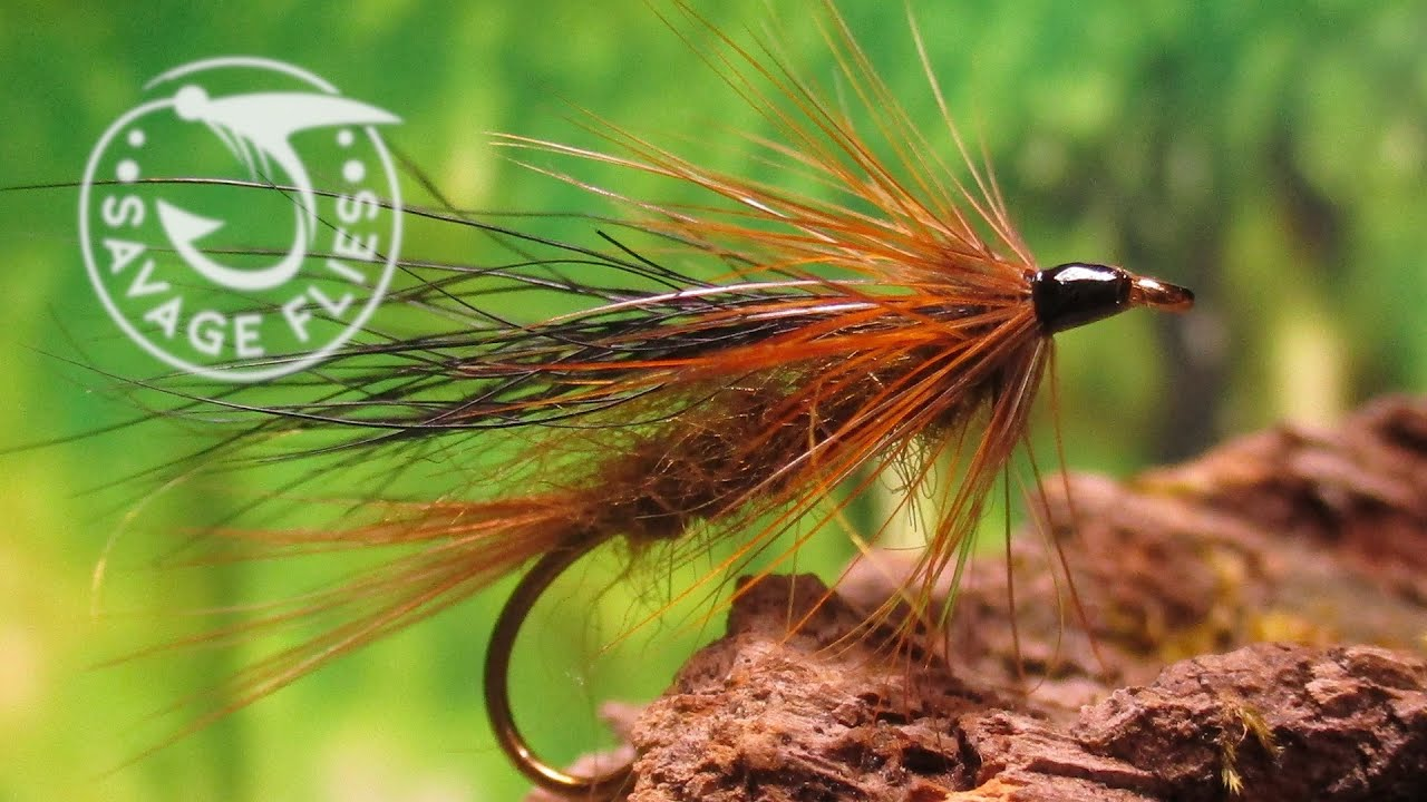 Fly-Tying-the-O39Keefe-Special