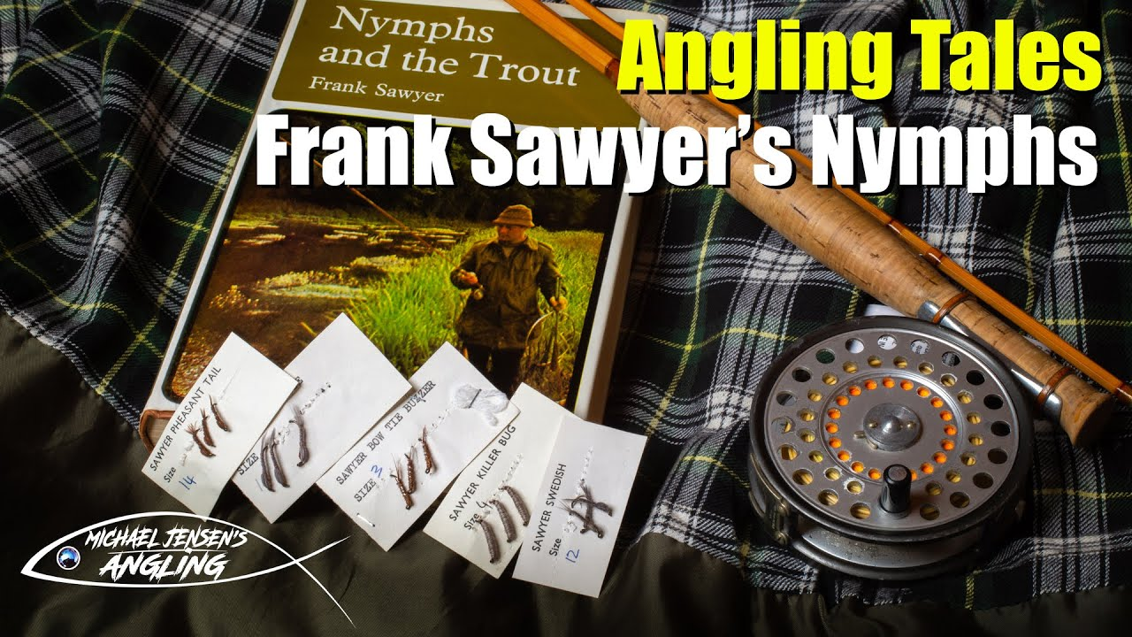Franks-Sawyers-5-Nymphs-up-close-and-original
