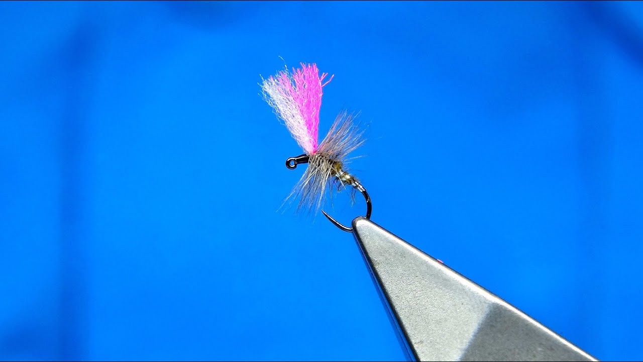 Tying-a-Jig-Head-Indicator-Fly-by-Davie-McPhail