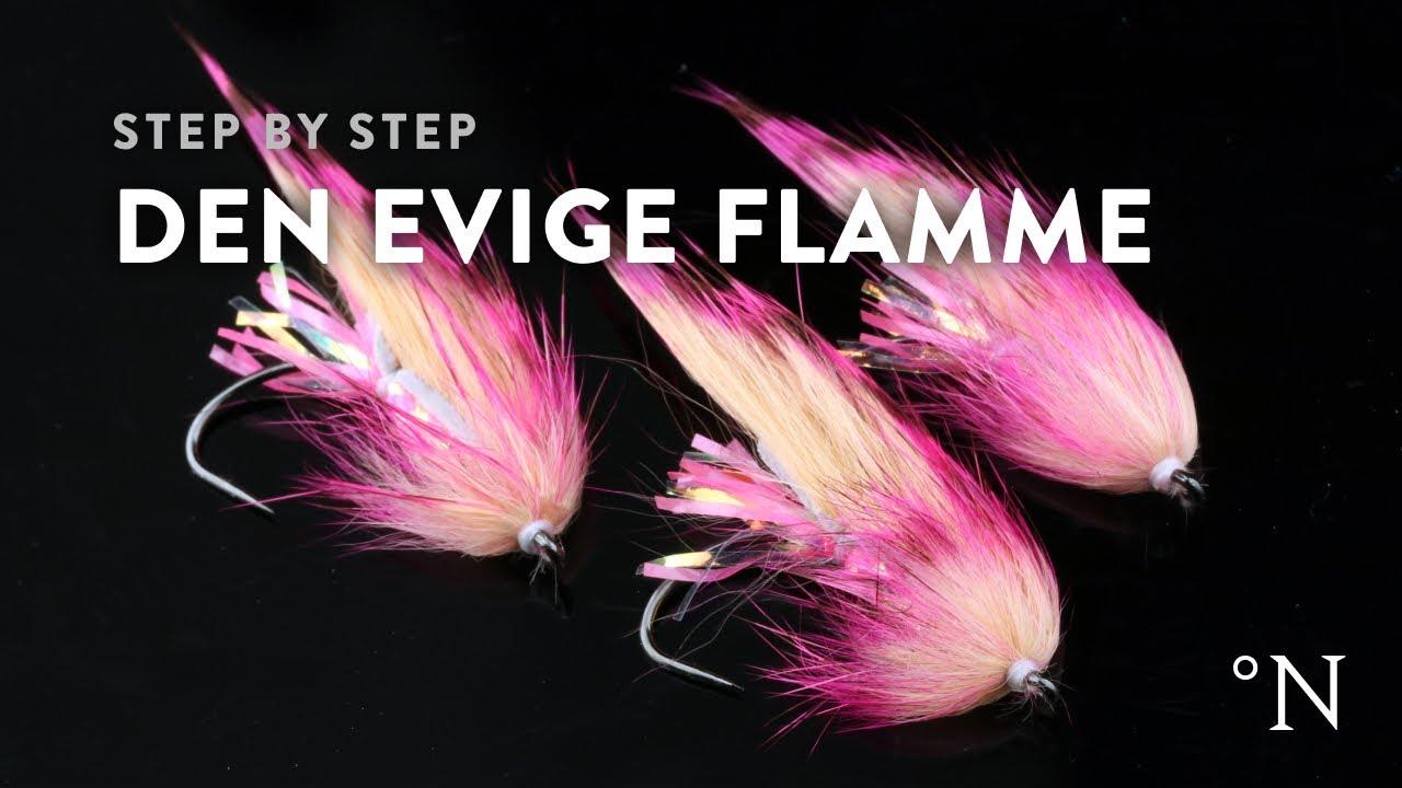 Fluebinding-Den-Evige-Flamme