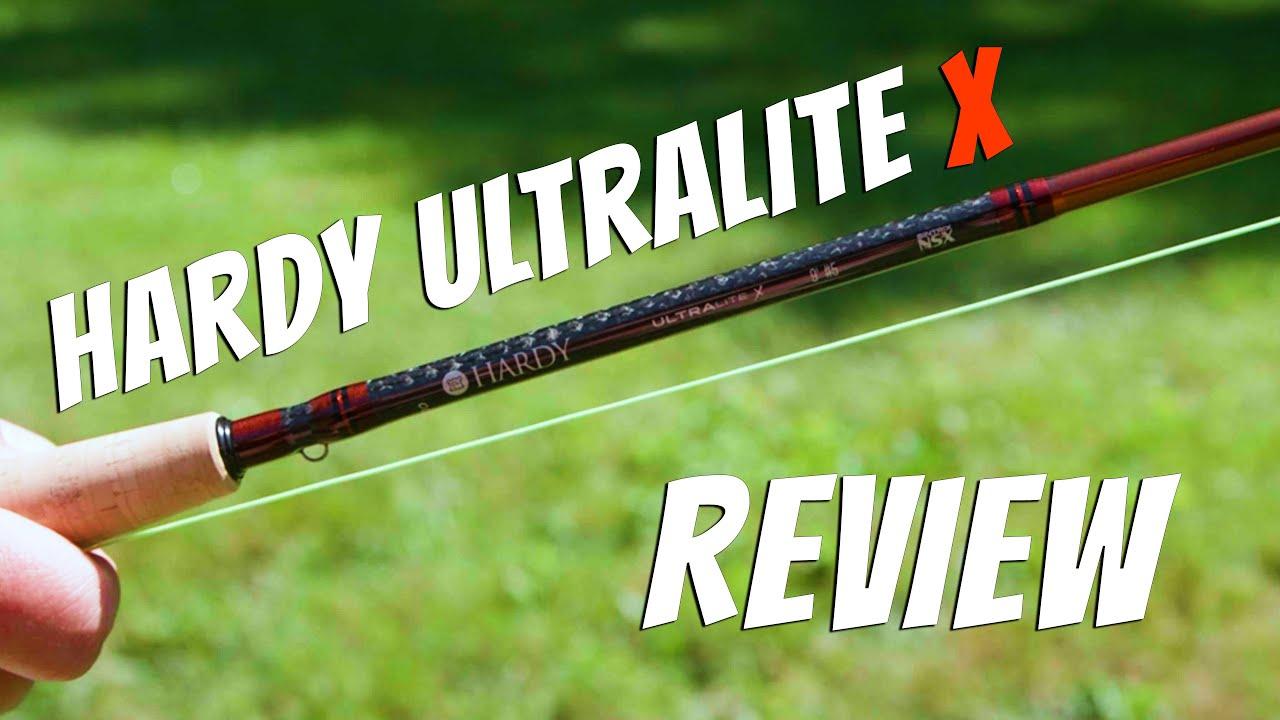 Hardy-Ultralite-X-Fly-Rod-Review-Sintrix-NSX