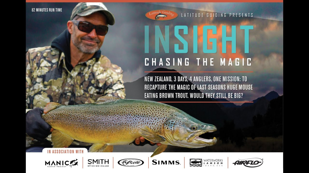 INSIGHT-39CHASING-THE-MAGIC39-movie-trailer.-Fly-fishing-for-HUGE-browns-in-NZ