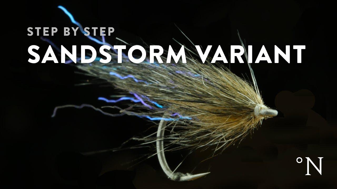 Sandstorm-Variant-Laer-at-binde-kystfluen-her
